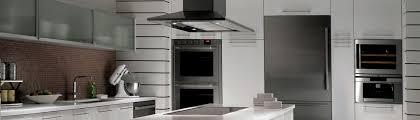 kitchen lighting images. Destination Lighting Shop Kitchen Kitchen Lighting Images