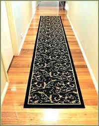 black runner rug long runner rugs extra long black runner rug long runner rugs for bathroom black runner rug