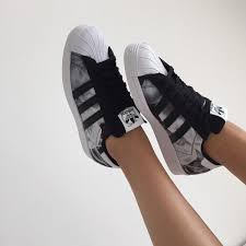 adidas shoes black and white. fashion adidas shoes on black and white s