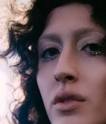 erin parsons makeup artist photo erinparsonsmakeup insram