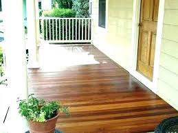 outdoor porch flooring options screen screened patio for exterior f in ideas pa