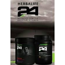 herbalife energy and fitness set cr7 drive 810g formula 1 sport 524g 11street msia drinks beverages