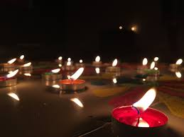 essay on diwali or deepavali in hindi language essay on diwali in hindi