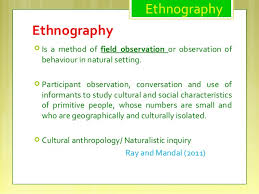 uses of case study method in psychology