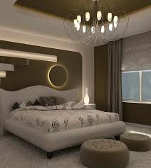 luxury master bedroom design ideas 2016 real hair cut bed designs latest 2016