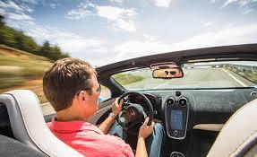 2018 mclaren drivers. delighful 2018 view photos and 2018 mclaren drivers