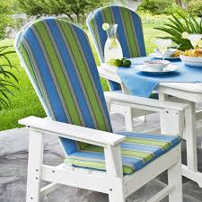 New Reviews Polywood Outdoor Furniture  ArchitectureNiceReviews Polywood Outdoor Furniture