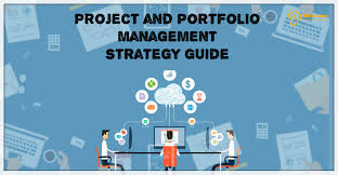 An Eight Step Guide For Successful Project Portfolio Management