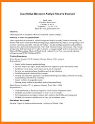 Market Research Resume Sample Amazing Medical Assistant Samples