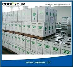 R22 Price Chart Price High Purity Refrigerant With Best Nu R Per Pound How