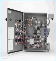 duplex pump control panel wiring diagram unanalyzable booster pump duplex pump control panel wiring diagram unanalyzable booster pump control panel wiring diagram 41 wiring