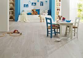 Perfect Und Was Gibt Es Besseres Als Einen Boden, Der Die Nötige Hygiene  Ermöglicht, Fußwarm Ist Und Zudem Auch Noch Gut Aussieht?