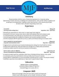 writing service    usajobs services resume service san diego  competitive edge resume service san