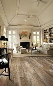 cancos tile and stone living room new york cancos u0026 cancos tile s17 cancos