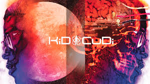kid cudi wallpapers 75q7jj1 5 41 mb