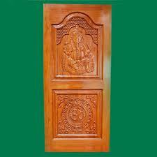 wood furniture door. Furniture Wooden Pooja Door Wood