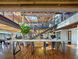 dropbox corporate office. How Dropbox Can Change Your Workflow Corporate Office U