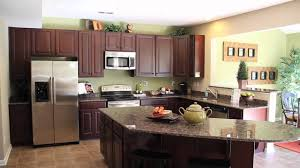 Ryan Homes New Homes at Cureton Community in Waxhaw  NC   YouTube