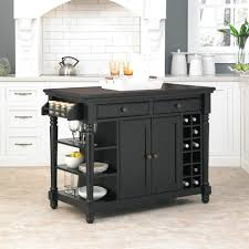 portable kitchen island ikea. Modern Portable Kitchen Island With Breakfast Bar Ukle Ikea Islands Ireland Pottery Barn Rolling Canada