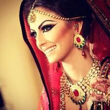 bride hd wallpaper mr jatt provides free latest punjabi videos s ringtones sms shayari many more indian wedding makeup