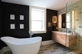 bathroom remodel return on investment. Delighful Remodel Remodeling Your Home To Get The Best Return On Investment And Bathroom Remodel On N