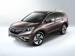 new car launches of honda in indiaCars launching in 2016 SUV  ZigWheels