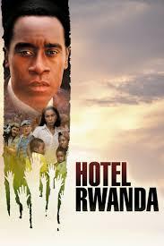 essay hotel rwanda movie movie analysis of hotel rwanda essay 2241 words cram