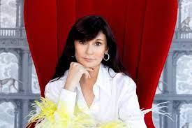 star Julia Haart made US$600 million ...