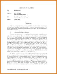 examples of informal essays informal essay format example of  examples of informal essay legal memo example 21899447png memo essay example examples of informal essays
