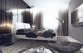 apartment bedroom. Like Architecture \u0026 Interior Design? Follow Us.. Apartment Bedroom S