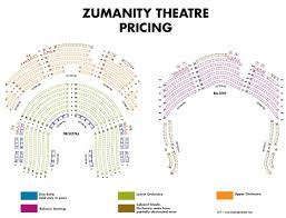 Zumanity Theater Seating Chart Zumanity Seating Chart Best Seats Www Bedowntowndaytona Com