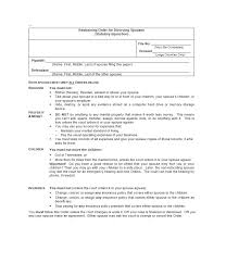 Divorce Notice Format Beauteous 48 Divorce Agreement Format Hospedagemdesites48