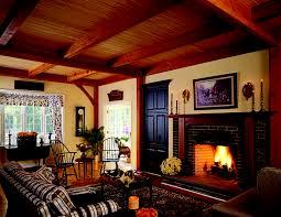American Home Design Ideas Simple Decorating Design
