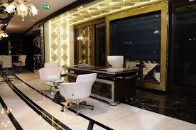 bank and office interiors. VIEW ALL PROJECTS Bank And Office Interiors