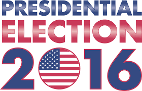Image result for presidential election
