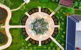 top 10 free landscape design