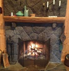 full size of fireplace print unbelievable fireplace cleaning yucca valley satisfying fireplace cleaning birmingham al