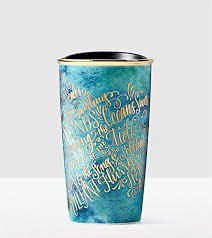 Starbucks coffees starbucks coffees buyers guide. I Gave This Cup As A Gift Last Year For Christmas They Loved It Starbucks Starbuckscups Cups Gifts Starbucks Mugs Mugs Starbucks Siren