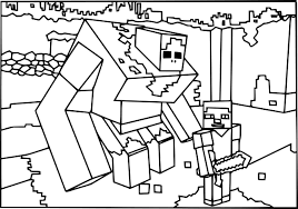 Best Of Minecraft Mutant Creeper Coloring Pages Images Trend Zombie