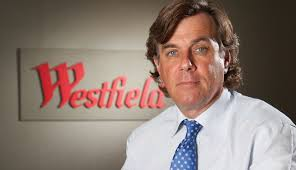 The Lowy-down on Peter Lowy and Westfield | Nareit