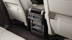 2018 land rover discovery interior. interesting discovery 2018 land rover discovery  interior detail wallpaper intended land rover discovery interior 8