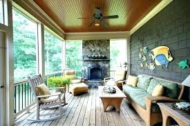 patio with fireplace screen porch fireplace covered patio with fireplace screen porch fireplace traditional with ceiling patio with fireplace