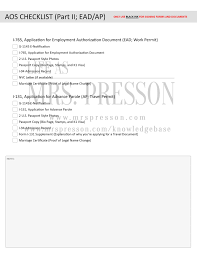 i  renewal cover letter  cover letter examples