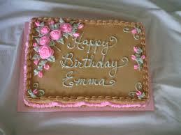 Top 88 Bang Up Cake Bakery Baby Shower Sheet Designs Birthday