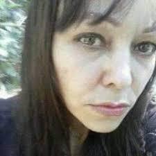 Margarita Rodríguez (@Margari37837797) | Twitter