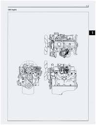 toyota 62 6fdu30 forklift service repair manual for excellent toyota toyota 62 6fdu30 forklift service repair manual for excellent toyota 4y engine wiring diagram