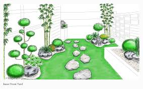 Small Picture Garden Landscape Design Philippines Green World Builders Inc