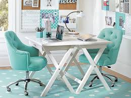 teen office chairs. best 25 teen study room ideas on pinterest desk decor and home rooms office chairs