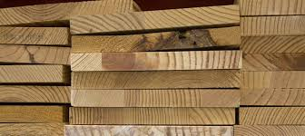 What Is A Board Foot Wood Mizer Usa