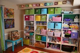 full size of decorating storage for playroom kids bedroom storage furniture toddler room storage ideas childrens